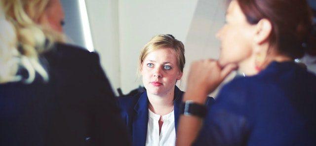 9 manieren om te voorkomen dat je project in Kanniewaarzijn belandt